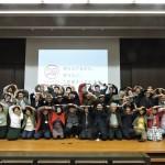 COP3参加者一同