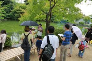 東山動物園