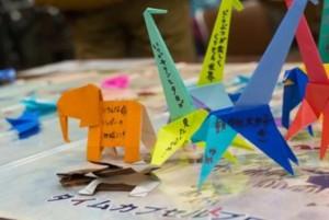 origami_gorira3-768x515