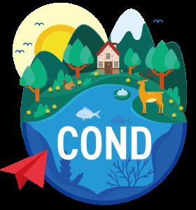 COND_mar